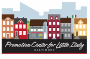 Promotion Center for Little Italy, Baltimore